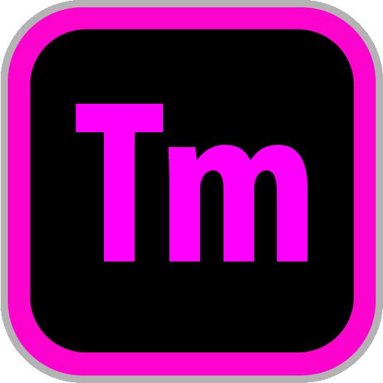 Icon-Montane-TM